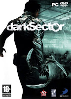 Dark Sector [PC Full]