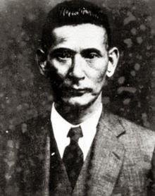 Okawa Shumei, penterjemah Al Quran pertama Jepun