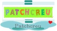 http://patchcreu.blogspot.com.es/