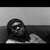Wale Talks Being On MMG [Video]