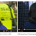 Boston Bombings : CNN Crisis Actor Also Connected To Sandy Hook Shooting