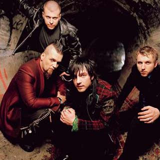 Three Days Grace – Chalk Outline Lyrics | Letras | Lirik | Tekst | Text | Testo | Paroles - Source: emp3musicdownload.blogspot.com