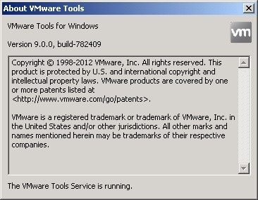 vmware tools download windows latest