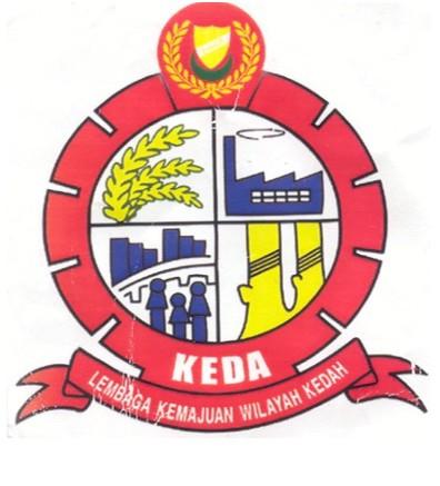 http://3.bp.blogspot.com/-DvXcu3Bx0KY/T96dDt32cmI/AAAAAAAADzo/3Tdf3bqIRhA/s1600/jawatan+kosong+di+Lembaga+Kemajuan+Wilayah+Kedah+(KEDA).JPG
