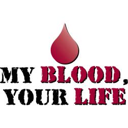 http://katumbu.blogspot.com/2013/01/manfaat-kesehatan-dari-donor-darah.html