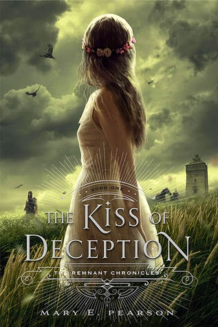 http://us.macmillan.com/thekissofdeception/MaryEPearson