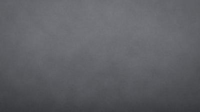 sfondo-grigio