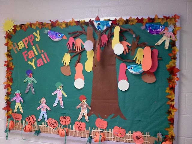 http://www.pecentral.org/BulletinBoard/BulletinBoardFeatured.asp