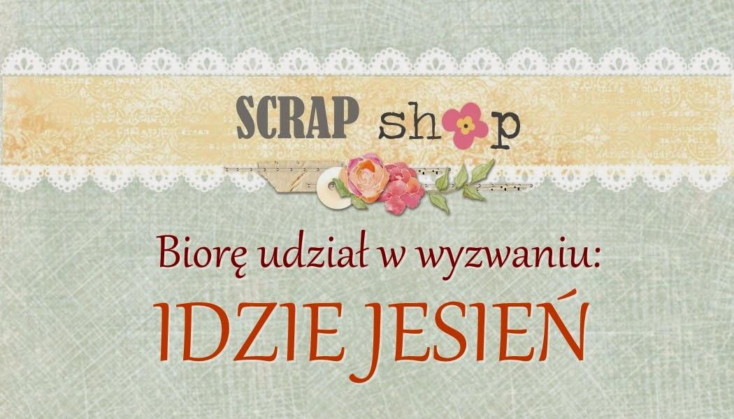 http://scrapikowo.blogspot.com/2014/10/wyzwanie-idzie-jesien.html