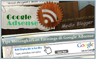 google adsense tips cpc