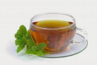 Chá para Emagrecer a Barriga Rápido