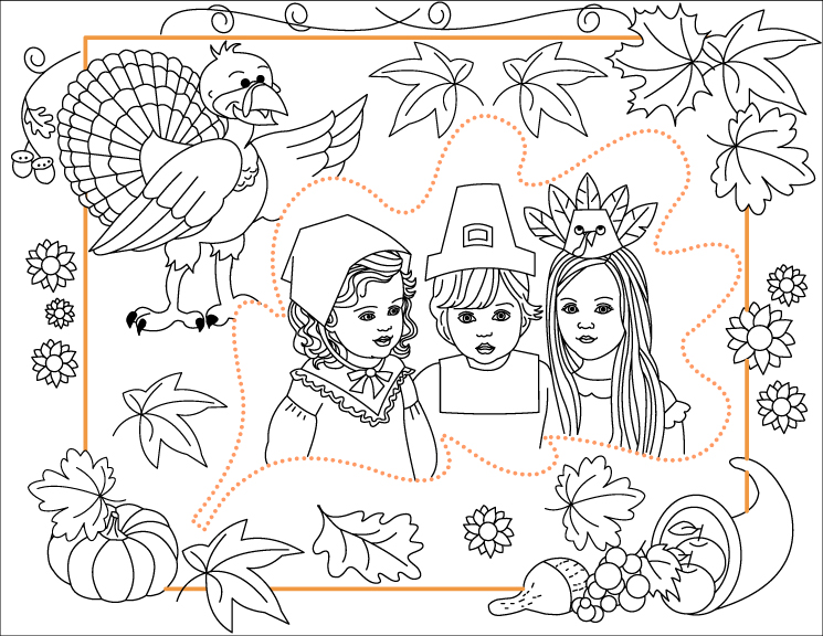 Image Result For Pi Coloring Page