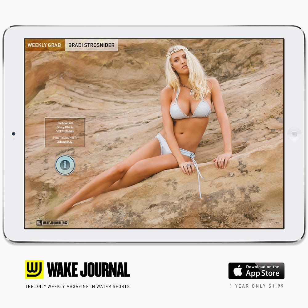 https://itunes.apple.com/us/app/wake-journal-magazine/id476561112