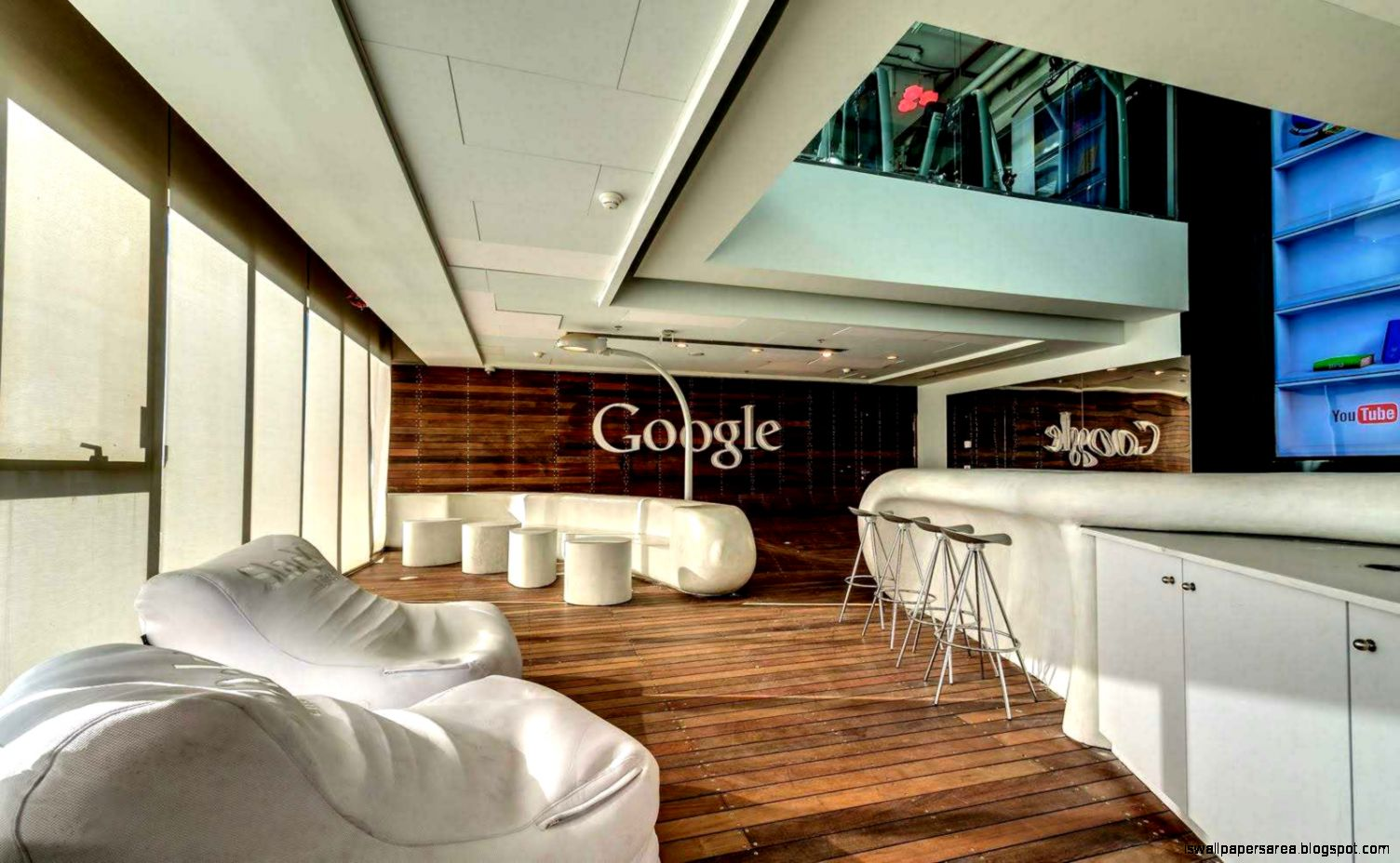 google office usa wallpaper. view original size google office usa wallpaper g