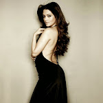 Riya Sen  hot wallpapers collection 2013 2014