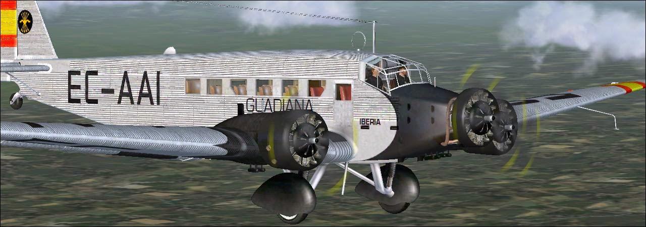 Guadiana%2B35.jpg