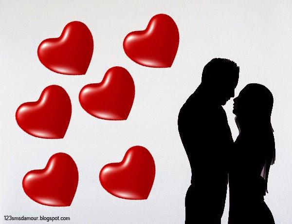 petit surnom d'amour pour homme et femme