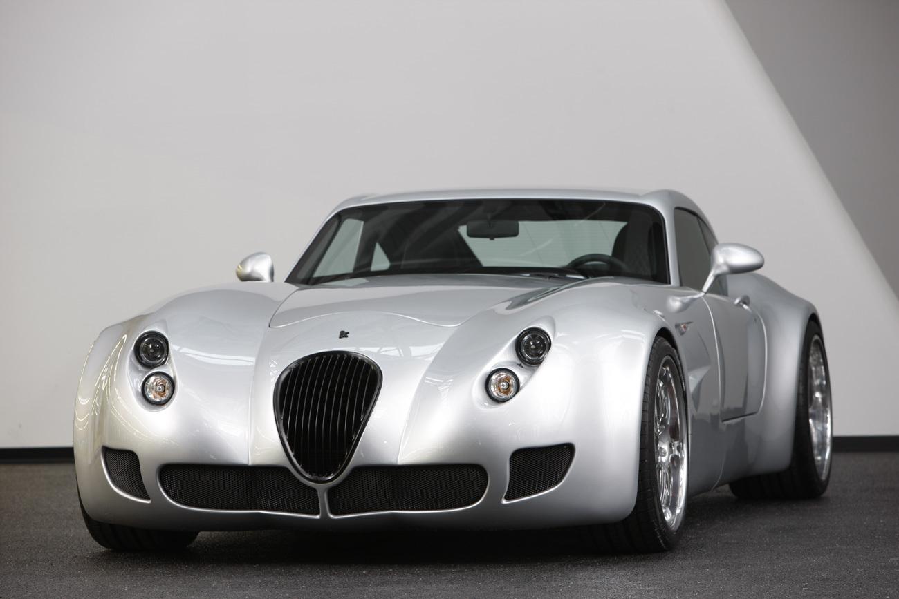Image Result For Sports Car Models List Wallpaper