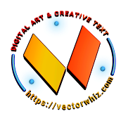 VectorWhiz.com