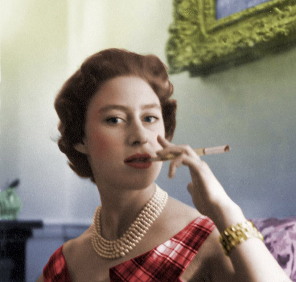 http://3.bp.blogspot.com/-DvkkUbim_jk/Ujic7GKjg_I/AAAAAAAAH6M/oWHSM-G2NO4/s1600/Princess+Margaret,+Countess+of+Snowdon..jpg