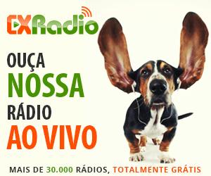 CX Rádios