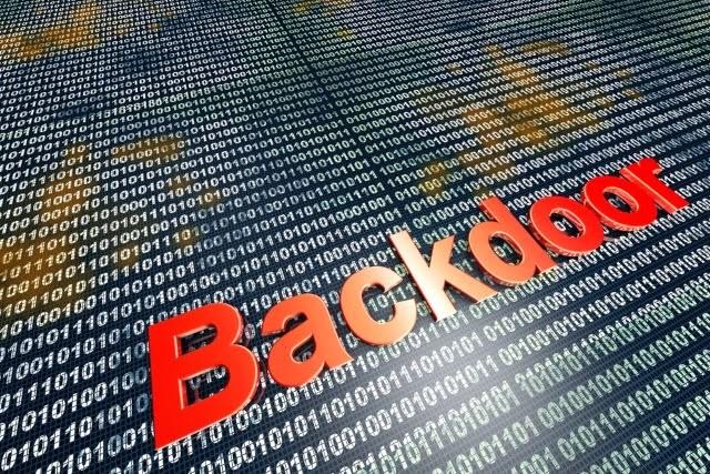 Insertan la puerta trasera CryptoPHP en complementos y temas de los principales CMS