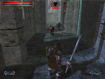 http://3.bp.blogspot.com/-DvoWas1Wtv8/TdkuPC5PFnI/AAAAAAAAAIY/UJj5BmoLDQs/s320/Blade+of+darkness+game+play.jpg