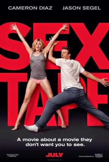 Фильмы в которых есть секс