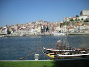 Porto a 90 Km