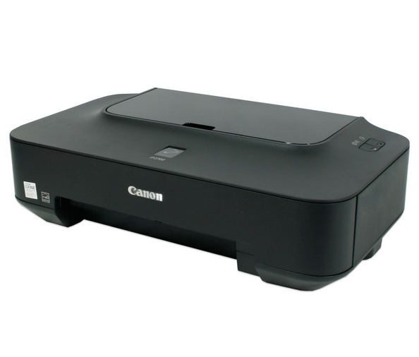 Принтер 2700 canon ip драйвера