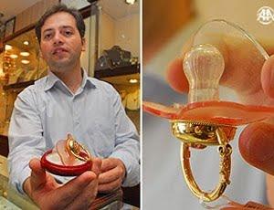 altın-emzik-fiyat-modelleri-satın-al-cem-yılmaz
