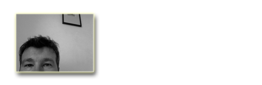 Journal d'un observateur du marché Event & Meeting
