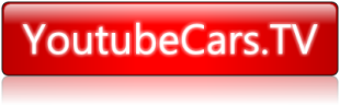 Youtube Cars TV