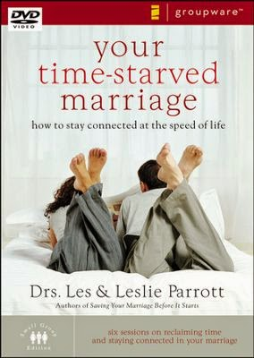 http://www.christianbook.com/time-starved-marriage-video-bundle-sessions/pd/559819?item_code=WW&netp_id=1130193&event=ESRCG&view=details