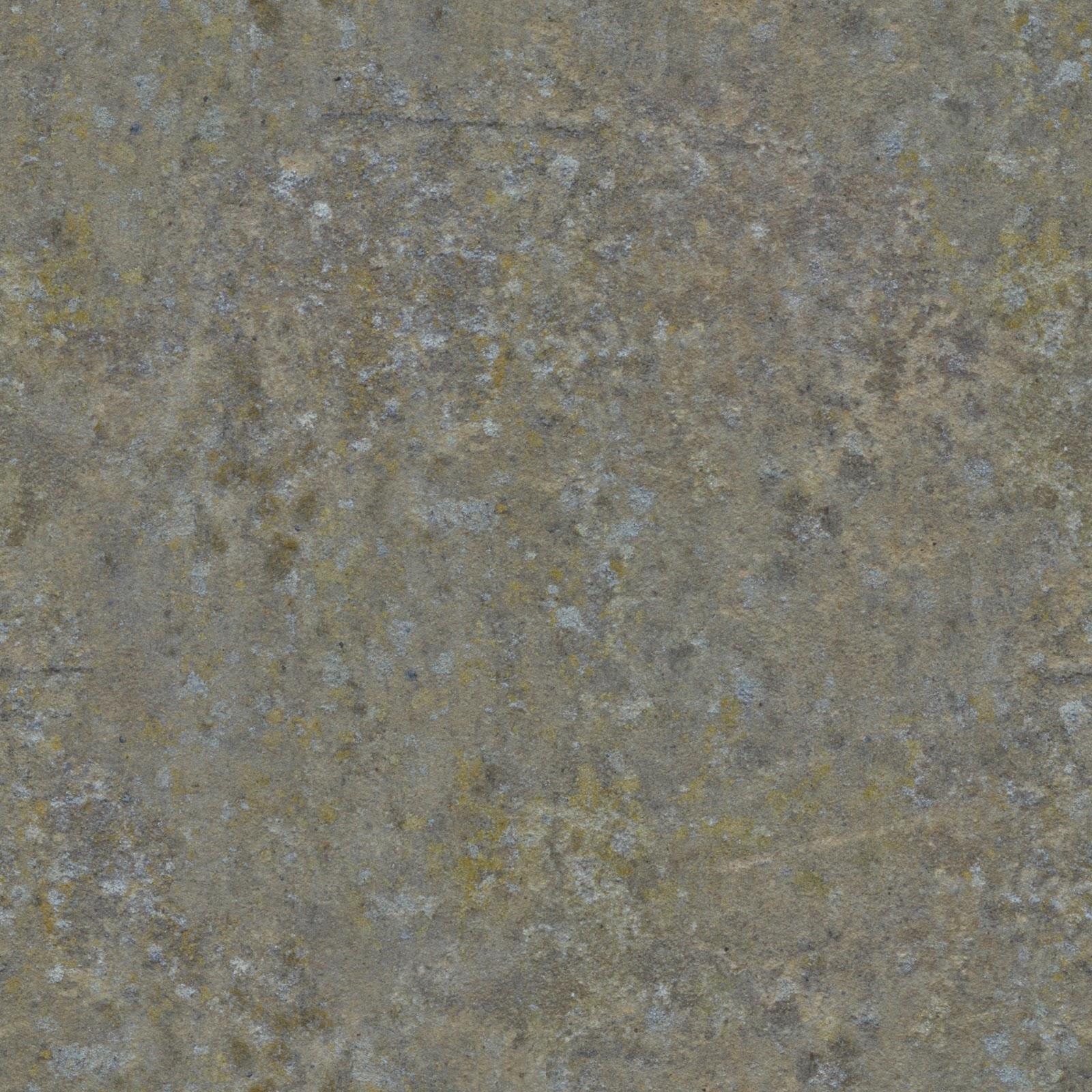Wall plaster stucco grungy grunge moss seamless texture ver2 2048x2048