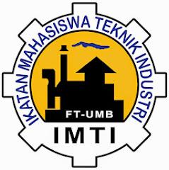 Ikatan Mahasiswa Teknik Industri-FT UMB