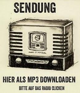 https://www.dropbox.com/s/54n5k3hiyal9chd/64%20-%20Deutsche%20Jazz-Schlager%202%20-%20Blogversion.MP3?dl=0