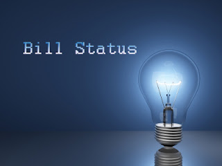 Tamilnadu Electricity Bill Status Online