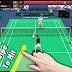 [iOS Hack] Badminton 3D - 2014 Unlimited Balls v1.0