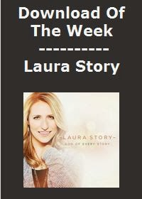 http://freeccm.com/2013/11/05/free-download-from-laura-story-2/