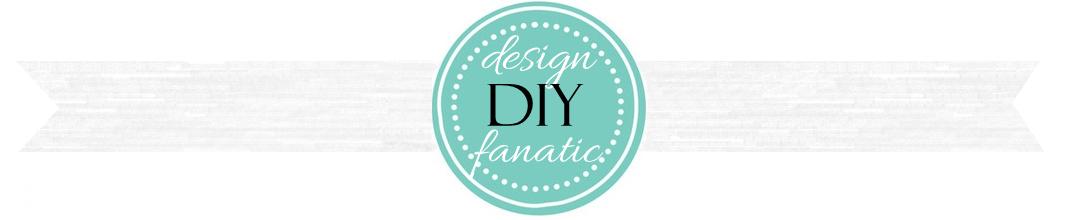 diy Design Fanatic