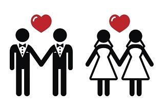 Fără parteneriate civile, și mai ales fără echivalarea parteneriatelor civile cu căsătoria