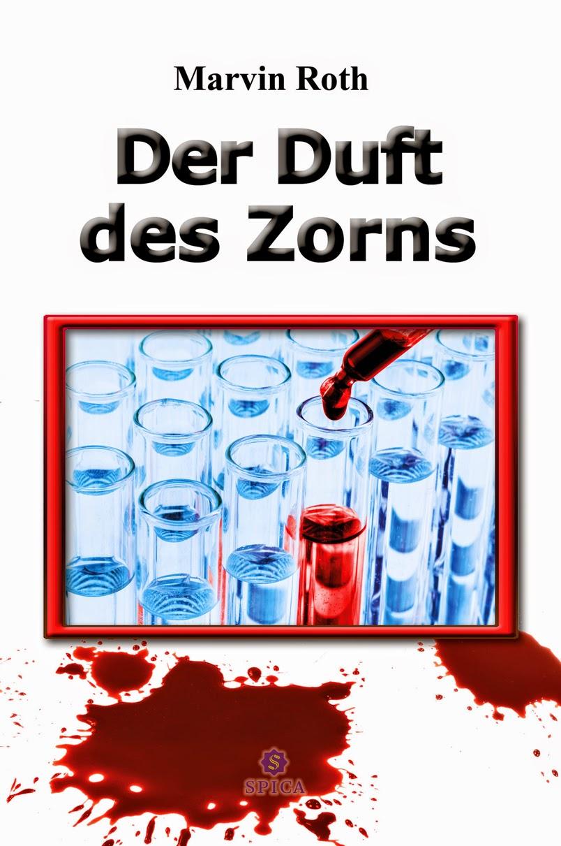 http://www.spica-verlag.de/index.php?option=com_content&view=article&id=183:der-duft-des-zorns&catid=9&Itemid=103