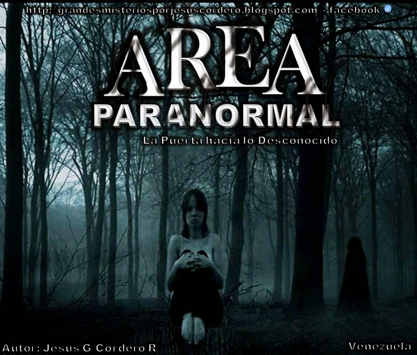 http://3.bp.blogspot.com/-Dw0lrfDW0Dc/U_a9tOiWP0I/AAAAAAAAFO4/-GTquoRrrSk/s1600/facebook.jpg