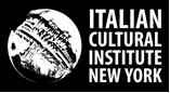 The Blog of the Italian Cultural Institute of New York