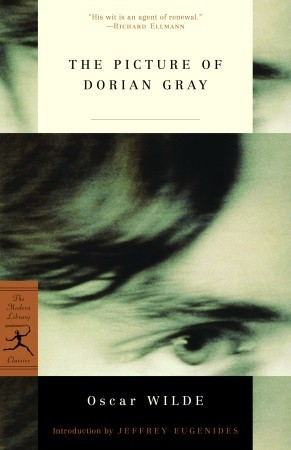 a picture of dorian grey psychoanalysis J d daniels draws on the writing of french psychoanalyst janine  has erected  itself, emerges explosively in the picture of dorian gray.