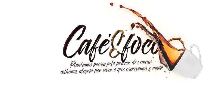 Café e Foco