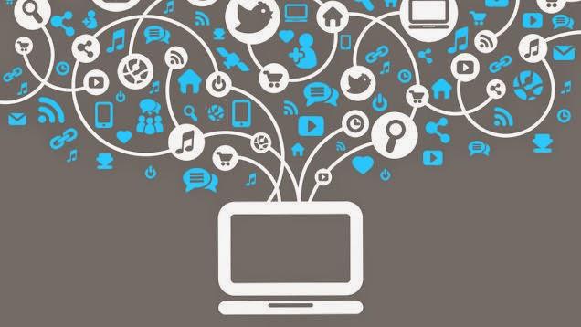 7 aplicaciones que te ayudaran a evitar las distracciones en Internet y aumentarán tu productividad