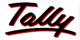 Tally Toll Free Number or ERP 9 Customer Care Number