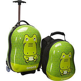 Kids Luggage on Wheels: Top 5 Samsonite Luggage Sets for Kids